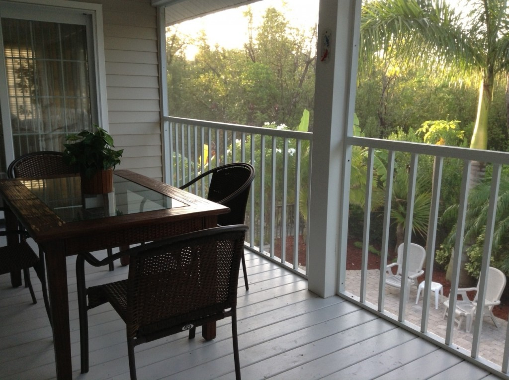Ocean Palm Properties Vacation Home Rentals In Florida Marco Island Melbourne Beach